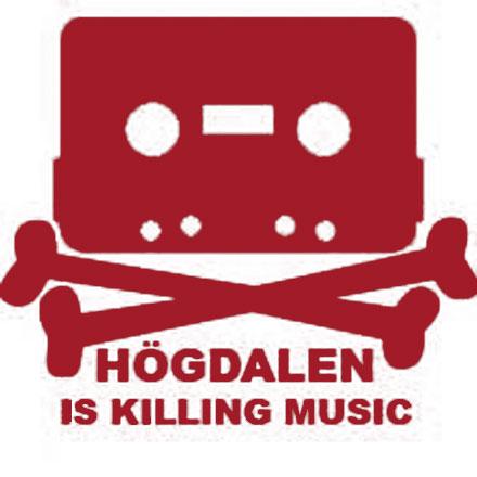 killingmusic