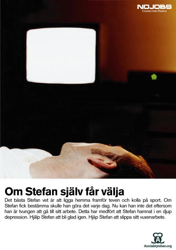 annons_asoc_stefan