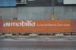 Mobilia