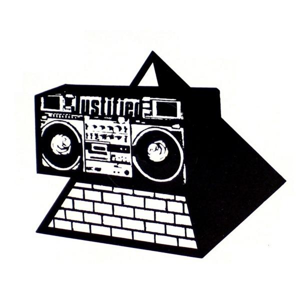 DLF666