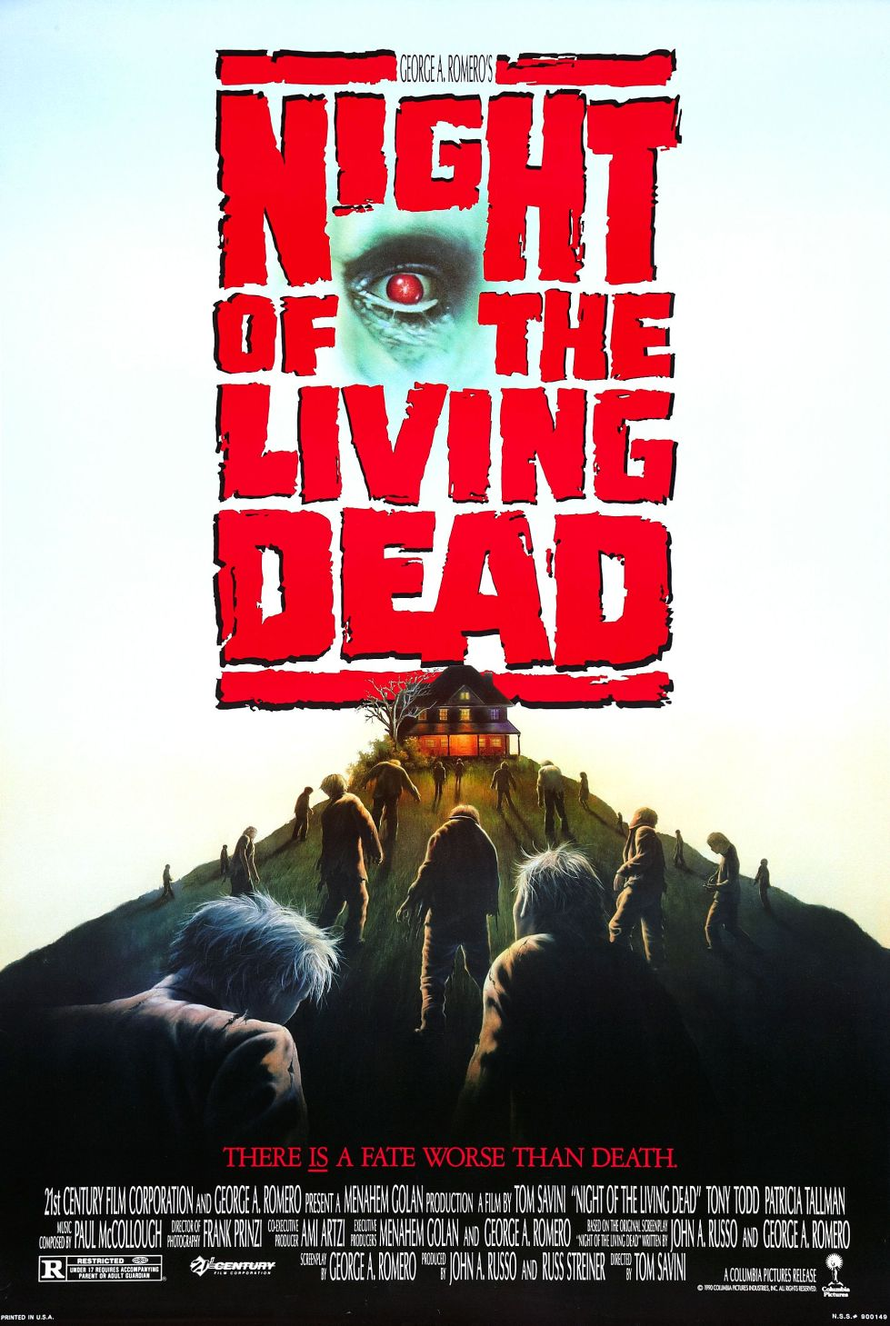 night_of_living_dead_1990_poster_01