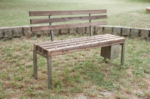 pay&;sit_private_bench_4_(C)_Fabian_Brunsing_web