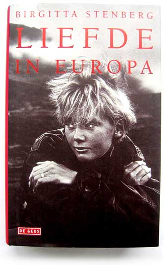 Kärlek i Europa